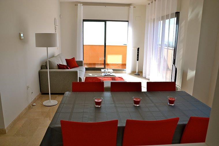 for-rent-apartment-sotogrande-and-la-duquesa_15