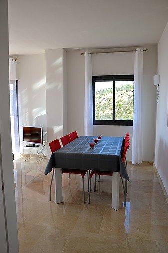 for-rent-apartment-sotogrande-and-la-duquesa_16