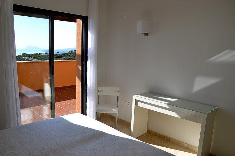 for-rent-apartment-sotogrande-and-la-duquesa_17