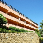 for-rent-apartment-sotogrande-and-la-duquesa_01