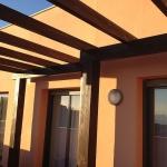 for-rent-apartment-sotogrande-and-la-duquesa_03