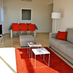 for-rent-apartment-sotogrande-and-la-duquesa_04