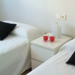 for-rent-apartment-sotogrande-and-la-duquesa_05