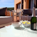 for-rent-apartment-sotogrande-and-la-duquesa_06