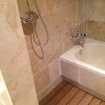 for-rent-apartment-sotogrande-and-la-duquesa_07