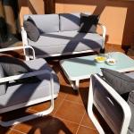 for-rent-apartment-sotogrande-and-la-duquesa_10