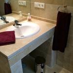 for-rent-apartment-sotogrande-and-la-duquesa_11