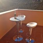 for-rent-apartment-sotogrande-and-la-duquesa_13