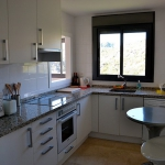 for-rent-apartment-sotogrande-and-la-duquesa_14