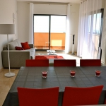 for-rent-apartment-sotogrande-and-la-duquesa_15