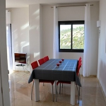 for-rent-apartment-sotogrande-and-la-duquesa_16