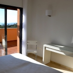 for-rent-apartment-sotogrande-and-la-duquesa_17