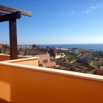 for-rent-apartment-sotogrande-and-la-duquesa_18