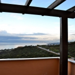 for-rent-apartment-sotogrande-and-la-duquesa_20