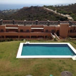 for-rent-apartment-sotogrande-and-la-duquesa_21