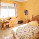 villa-in-javea-in-the-montgo-area_spain_1117