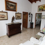villa-in-javea-in-the-montgo-area_spain_1120