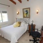 villa-in-javea-in-the-montgo-area_spain_1123