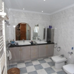 villa-in-javea-in-the-montgo-area_spain_1124