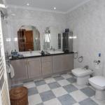 villa-in-javea-in-the-montgo-area_spain_1125