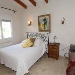 villa-in-javea-in-the-montgo-area_spain_1126