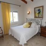 villa-in-javea-in-the-montgo-area_spain_1127