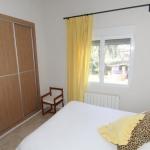 villa-in-javea-in-the-montgo-area_spain_1128