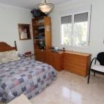 villa-in-javea-in-the-montgo-area_spain_1129