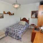 villa-in-javea-in-the-montgo-area_spain_1130