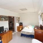 villa-in-javea-in-the-montgo-area_spain_1131