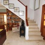 villa-in-javea-in-the-montgo-area_spain_1135