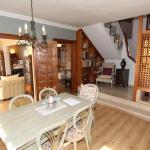 villa-in-javea-in-the-montgo-area_spain_1136
