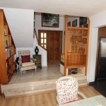 villa-in-javea-in-the-montgo-area_spain_1137