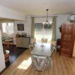 villa-in-javea-in-the-montgo-area_spain_1138