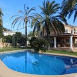 villa-in-javea-in-the-montgo-area_spain_1157