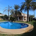 villa-in-javea-in-the-montgo-area_spain_1158