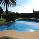 villa-in-javea-in-the-montgo-area_spain_1159