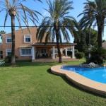 villa-in-javea-in-the-montgo-area_spain_1160