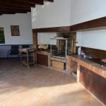 villa-in-javea-in-the-montgo-area_spain_1161