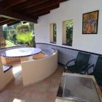 villa-in-javea-in-the-montgo-area_spain_1162