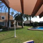 villa-in-javea-in-the-montgo-area_spain_1163