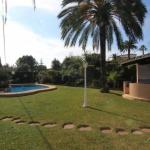 villa-in-javea-in-the-montgo-area_spain_1164