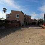 villa-in-javea-in-the-montgo-area_spain_1166
