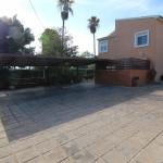 villa-in-javea-in-the-montgo-area_spain_1167