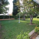 villa-in-javea-in-the-montgo-area_spain_1168