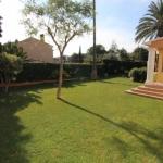 villa-in-javea-in-the-montgo-area_spain_1170
