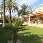 villa-in-javea-in-the-montgo-area_spain_1171
