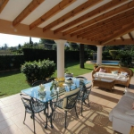 villa-in-javea-in-the-montgo-area_spain_1173