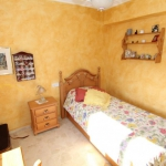 villa-in-javea-in-the-montgo-area_spain_118