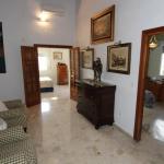 villa-in-javea-in-the-montgo-area_spain_133